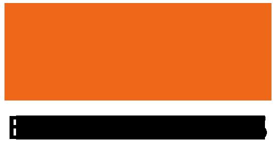 Holzmeister KTM