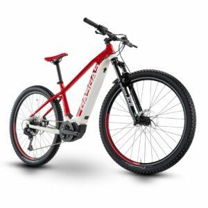 GASGAS E-Bike